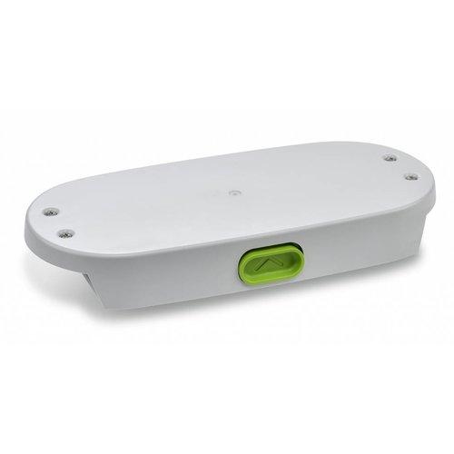Philips Respironics SimplyGo Mini Batterie (Standard)