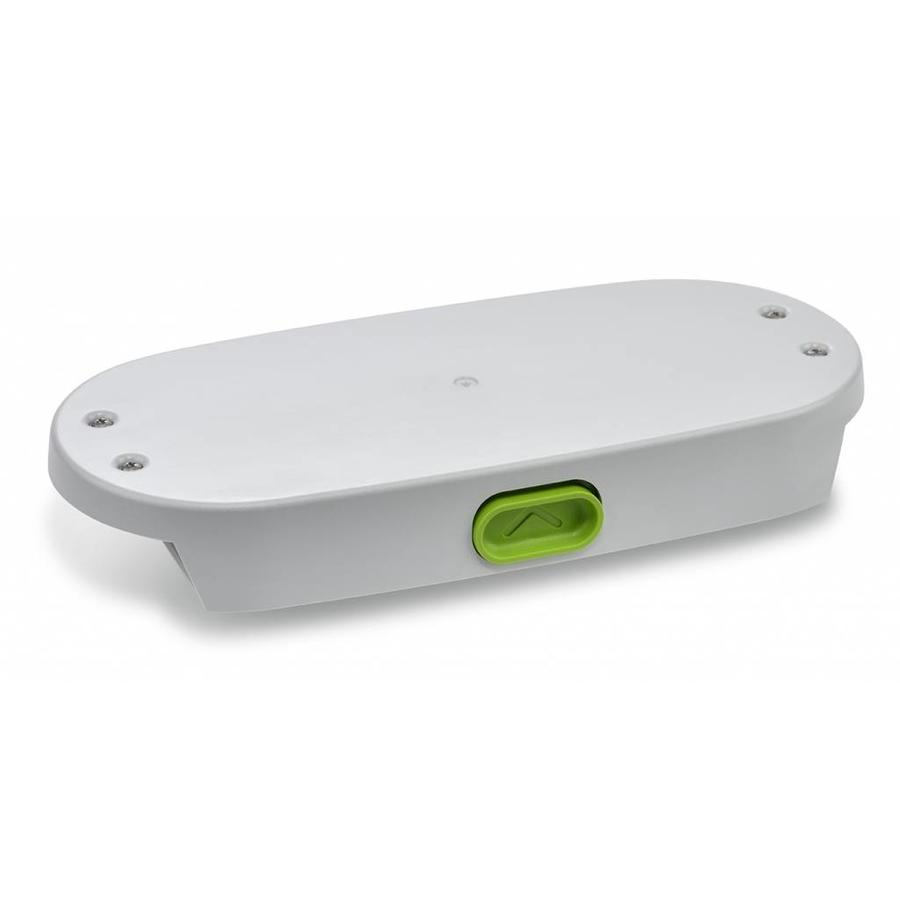 SimplyGo Mini Battery (Standard)