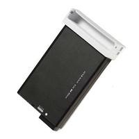 Philips Respironics Module de batterie externe SimplyGo