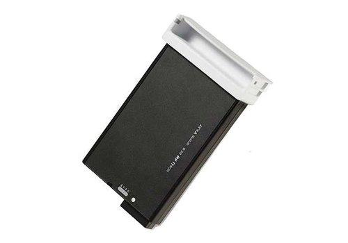Philips Respironics SimplyGo Batería