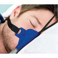 Mascarilla CPAP SleepWeaver Advance
