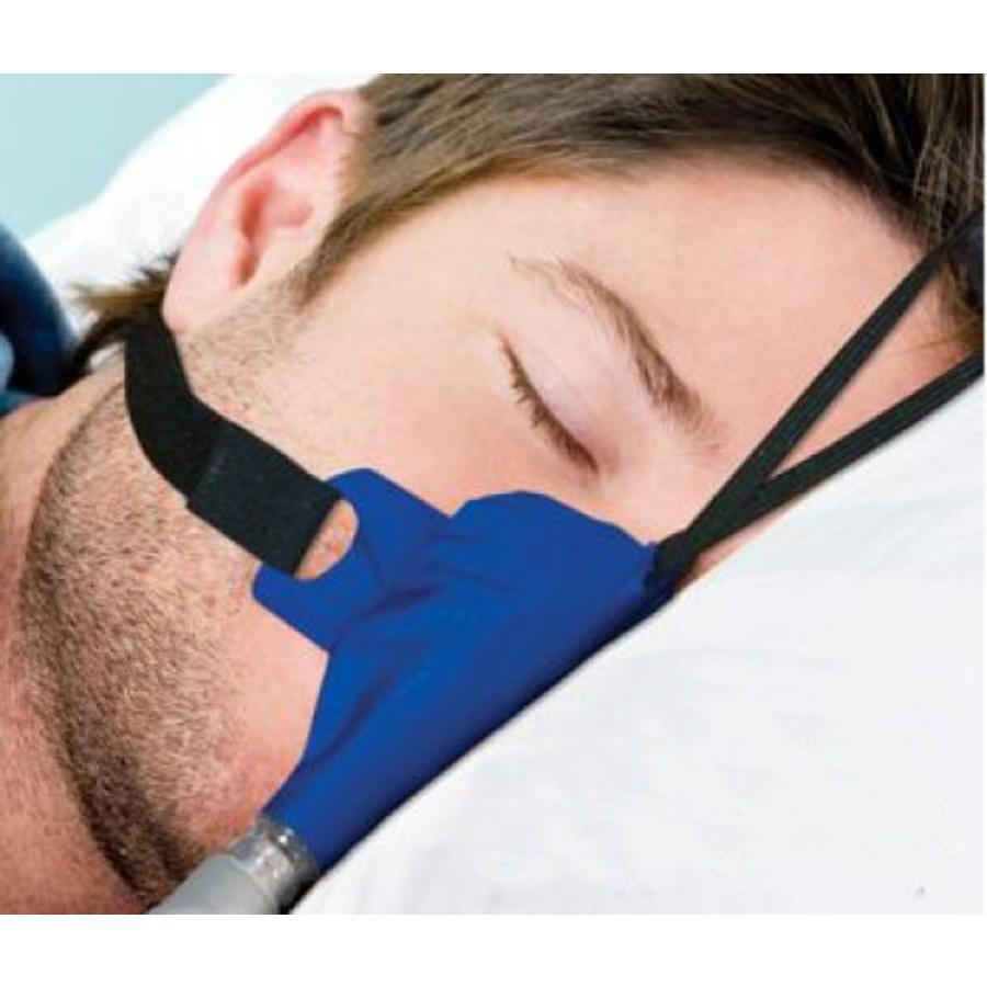 Masque PPC SleepWeaver Advance