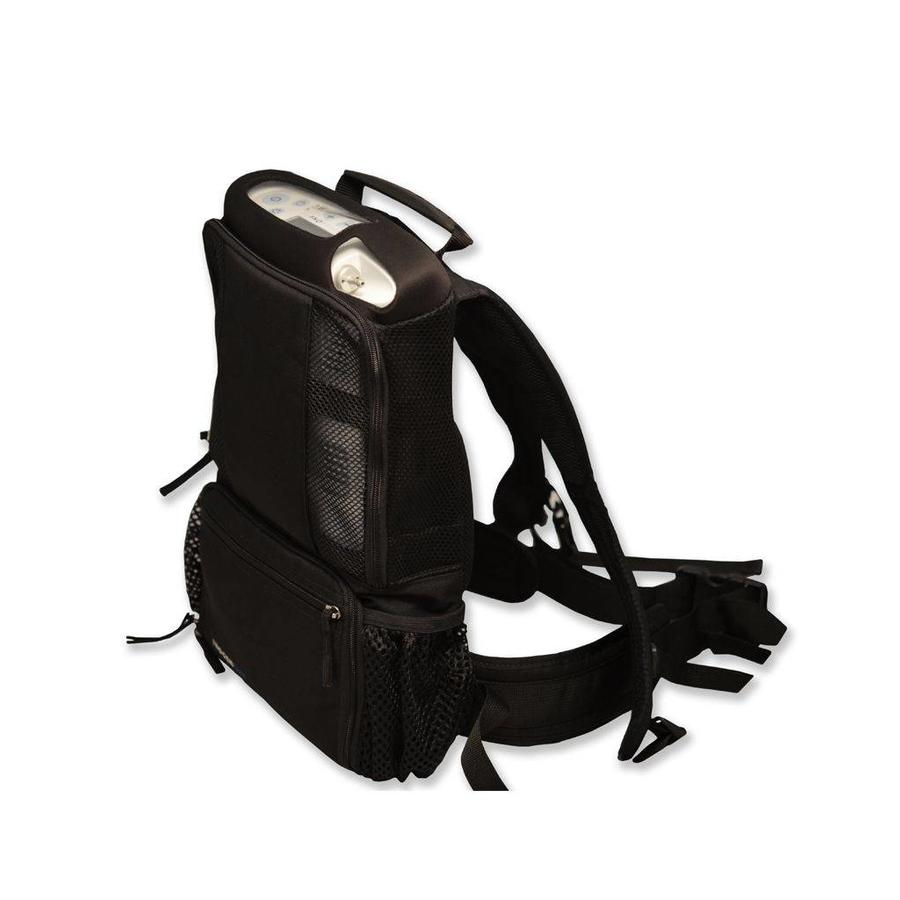 One G3 Backpack
