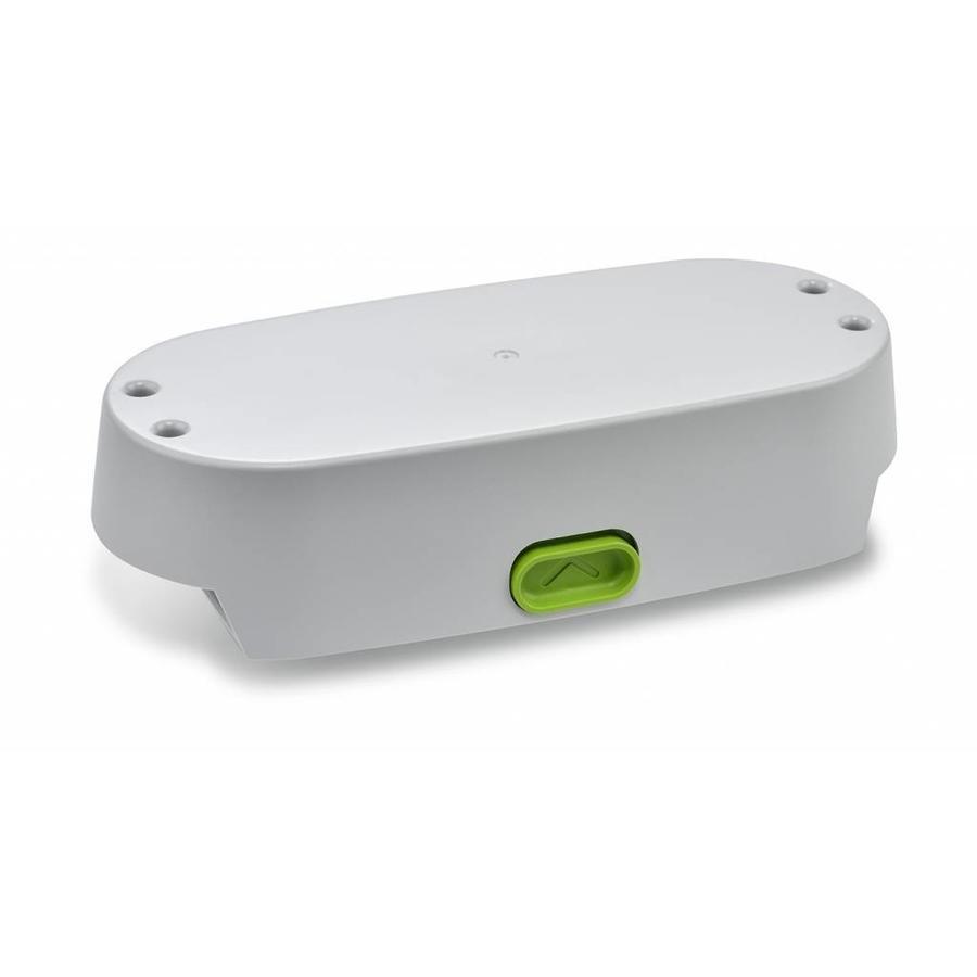 SimplyGo Mini Batería (Extendida)