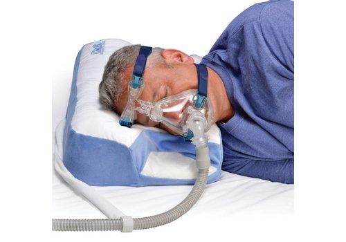 Contour CPAP Kussen 2.0
