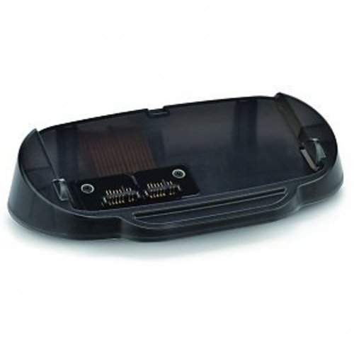 Philips Respironics SimplyGo Mini External battery charger