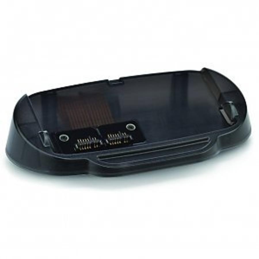 SimplyGo Mini Externe batterij oplader