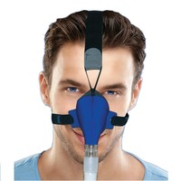 SleepWeaver Advance CPAP mask