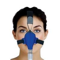 SleepWeaver Advance CPAP Masker