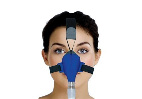 Circadiance SleepWeaver Advance Masker