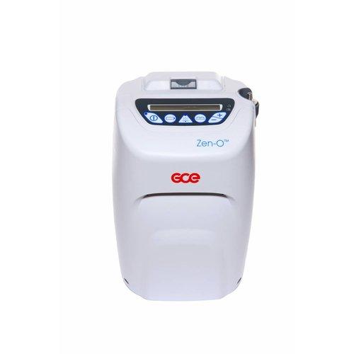 GCE Zen-O