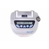 Zen-O met twee batterijen
