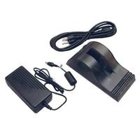 Zen-O external battery charger