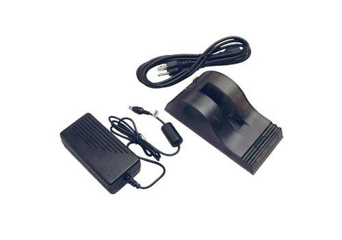 GCE Zen-O chargeur de batterie externe