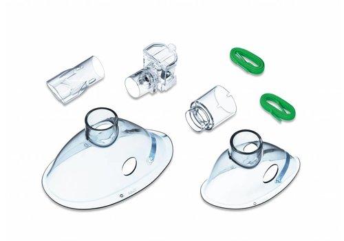 Beurer IH50 Set de accesorios
