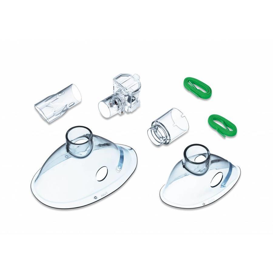 IH50 Set de accesorios