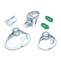 IH55 Kit d'accessoires