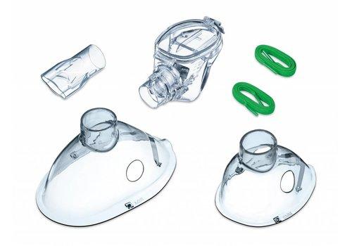 Beurer IH55 Kit d'accessoires