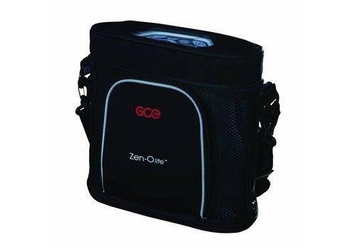 GCE Zen-O lite Bolsa de Transporte