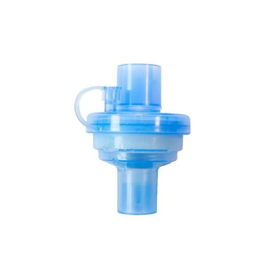 humidificador condensador con filtro