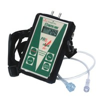 PRO2 Check Elite multifunctionele concentratie indicator