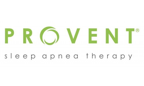 Provent Sleep Therapy