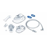 IH60 Set de accessorios
