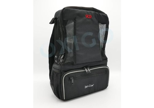 GCE Zen-O lite Backpack