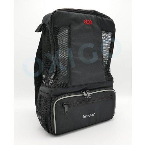 GCE Zen-O lite Backpack
