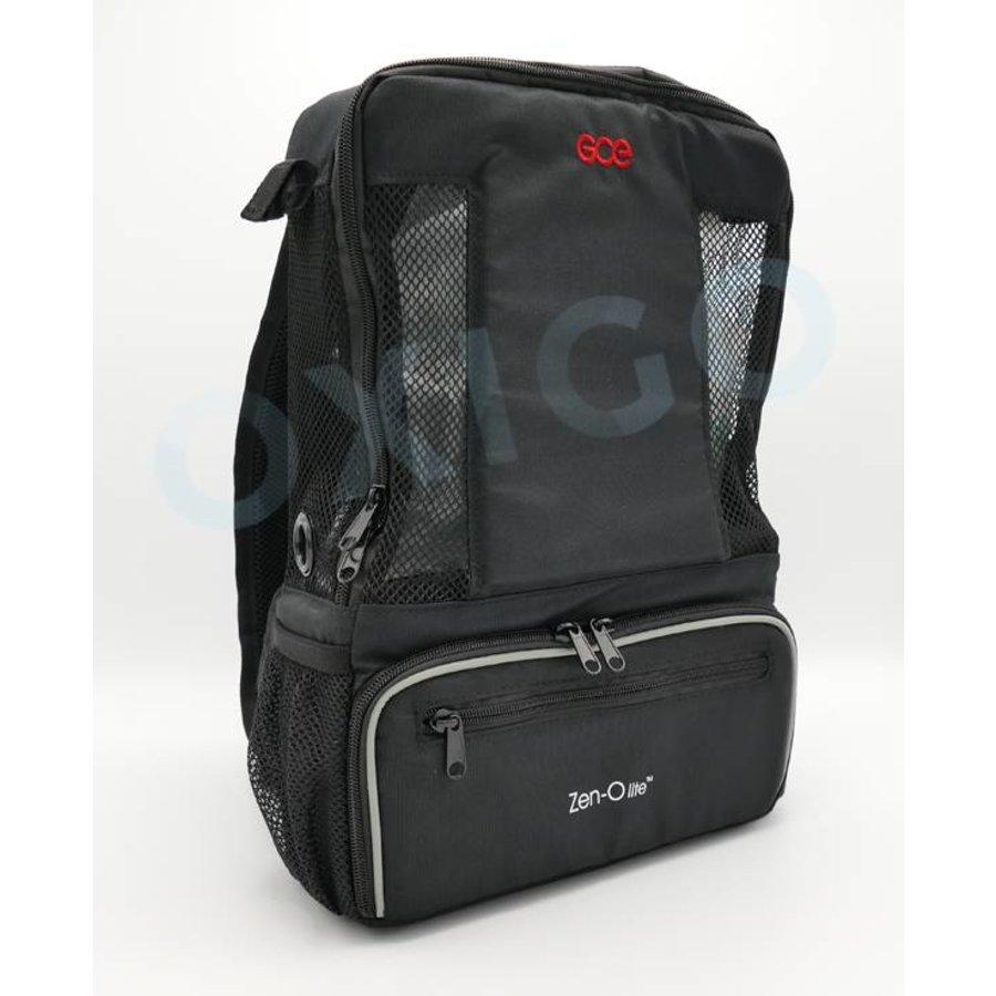 Zen-O lite Backpack