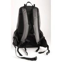 One G4 Backpack