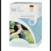 belAir Solución salina (NaCl 0,9%), 30 ampollas de 3 ml c/u