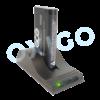GCE Zen-O cargador de batería externo