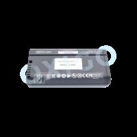Zen-O lite Batterij