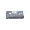 GCE Zen-O lite Batería