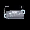 GCE Zen-O lite Batterie