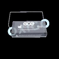 Zen-O lite Batería