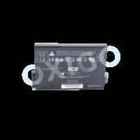 Zen-O Battery