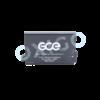 GCE Zen-O Batterij