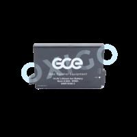 Zen-O Batterie