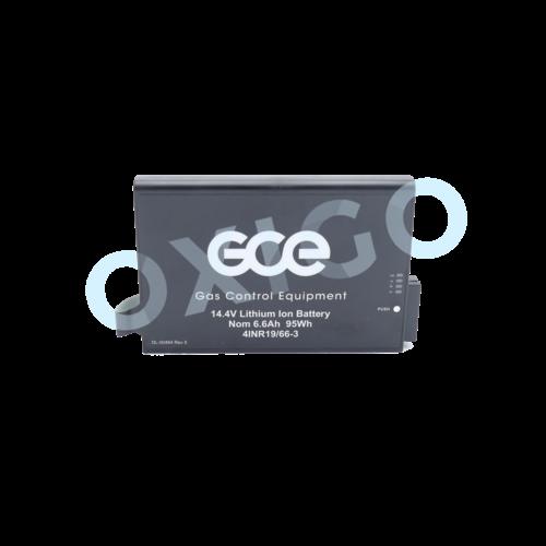 GCE Zen-O Battery