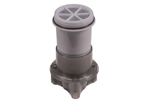 Transcend 365 Kit de filtro de agua