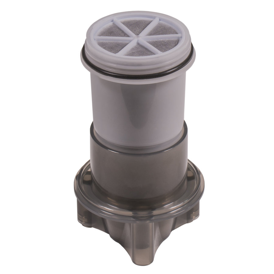 365 Kit de filtre à eau