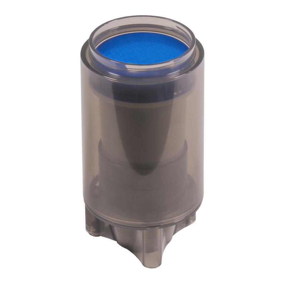 365 Kit de filtro de agua