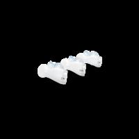 Mascarilla CPAP DreamWear Nasal Pillow