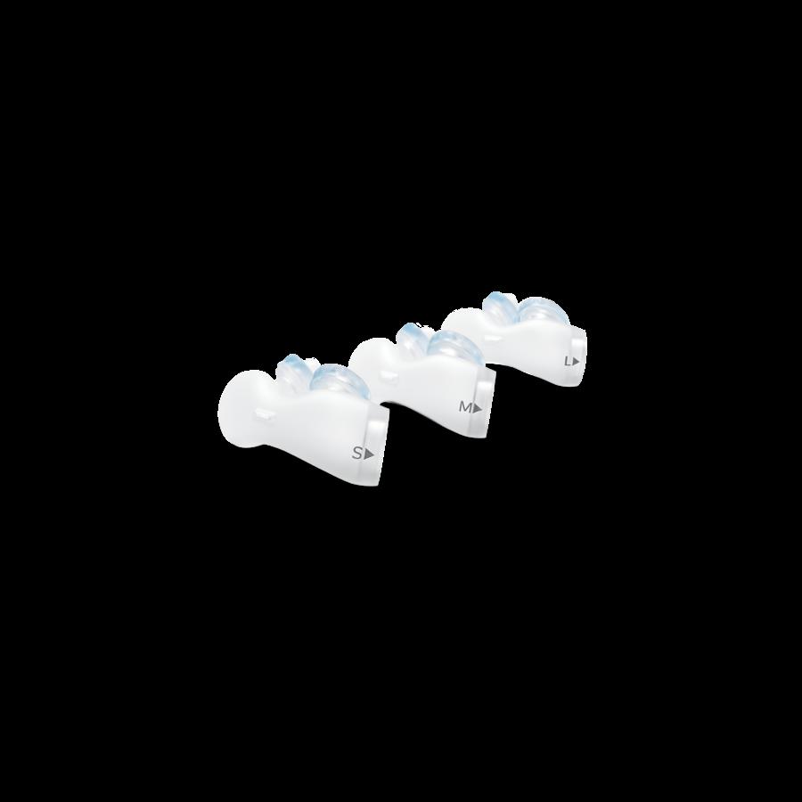 DreamWear Nasal Pillow CPAP Masker