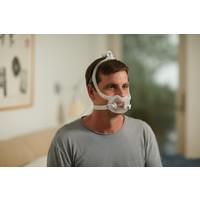 Mascarilla CPAP DreamWear Full Face