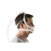 DreamWear Full Face CPAP Masker