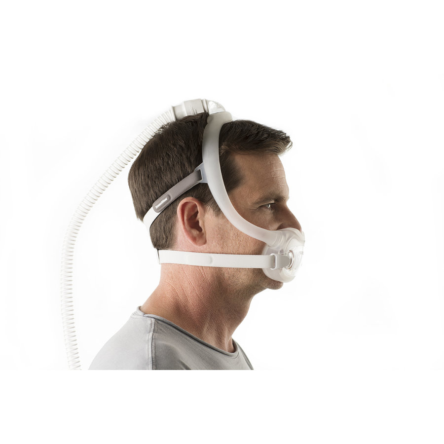 DreamWear Masque PPC naso-buccal