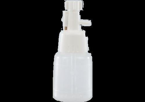 HUM Humidificateur 140 ml